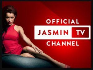 LiveJasmin TV | Adult Webcam TV