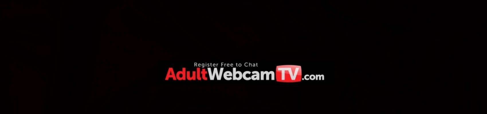 Adult Webcam TV